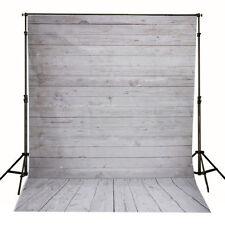 Piso De Madera 5x7ft 1.5x2.1m foto de fondo de fotografía telones de fondo Para Estudio Reino Unido