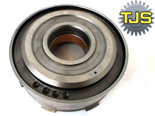 Chrysler 48RE/A618 Direct/Front Drum 3 Cut to 5-Clutch for Dodge 2003 Up
