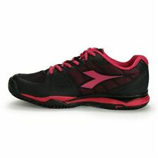 Diadora Speed Competition Womens Tennis Shoe - Size: 10