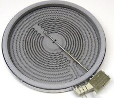 Radiant Surface Heating Element 316555800 Electrolux Frigidaire Range