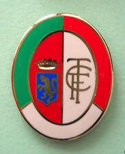 DISTINTIVO SPILLA PIN BADGE F.C. TORINO CALCIO - cod. 21V