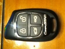 COMPUSTAR Remote Start Keyless Fob VA5REC310-1W433  1WG6R-AM