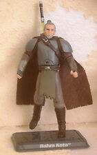 Star Wars: Rahm Kota The Force Unleashed The 30th Anniversary Collection 2008