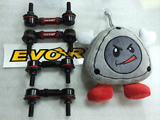 MAZDA RX-8 Front / Rear Endlinks  EVO-R tie rod linkages autoexe SE3P RX8