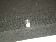 Marantz 6300 Stereo Turntable Original  Selector Switch Knob Part