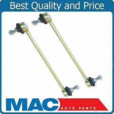 Mazda 3 Mazda 5 BMW (2) Front K80235 Suspension Stabilizer Bar Link Kit
