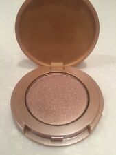 Tarte Amazonian Clay 12-Hour Highlighter STUNNER. Travel Size NEW!