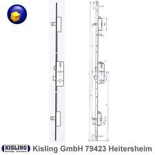 Mehrfachverriegelung Haustürschloss 65 /92  KFV AS 2300 F20 - alte Ausführung -