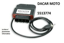 5513774 DIGITRONIC VARIABLE centr Dig YAMAHA DT 50 X 50 2T LC MALOSSI