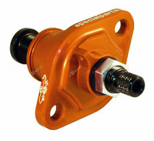 GECO TENDICATENA DISTRIBUZIONE MANUALE ERGAL ARANCIONE KTM SXF 250 350 2011 2012