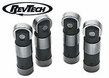 REVTECH HYDRAULIC LIFTERS TAPPETS SET OF 4 HARLEY DAVIDSON EVOLUTION 1984-1999