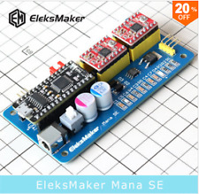 2 Axis Stepper Motor driver Controller Board LASER Board for DIY LASER ENGRAVER
