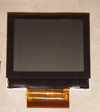 USED Replacement LCD for Apple iPod Mini 1st Generation 4/6GB MP3 player
