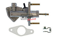 KUPP CLUTCH MASTER CYLINDER for ACURA RSX BASE L TYPE-S HONDA CIVIC Si 2.0L