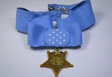 US Orden, Medal of Honor, Navy, MOH, proof Qualität!!!