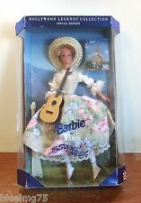 1995 Barbie as Maria in The Sound of Music Special Edition NRFB (Z135)