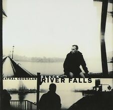 CATHAL COUGHLAN - BLACK RIVER FALLS  CD NEU