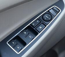 PLAQUES HYUNDAI TUCSON STYLE PREMIUM COMFORT CLASSIC 4X4 42D 2WD GDU CRDI SPORT