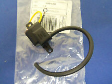 NEW HUSQVARNA ING COIL  FITS 266 61 162 501516201 OEM FREE SHIPPING