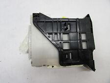 lexus hsh other 2010 lexus hs250h fuse relay junction box multiplex 82730 75020 oem 10 11 12
