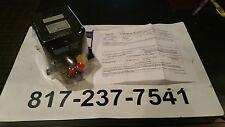 AIR DATA SENSOR, AZ649, 7002353-901, fresh 8130 10/15