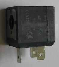 Magnetventil-Spule Tefal GV 5220  Easycord Pressing Dampfgenerator*Bügelstation