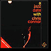 Jazz Date With Chris Connor & Chris Craft - Connor, Chris - CD New Sealed
