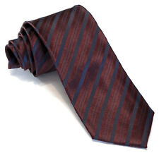 Moffett Tie 10th DOCTOR WHO David Tennant 100% Silk Tie by Magnoli Clothiers