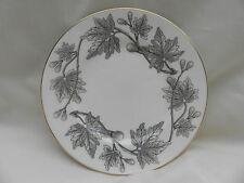 Wedgwood ASHFORD SIDE TEA PLATE 15.5cm W4106 .