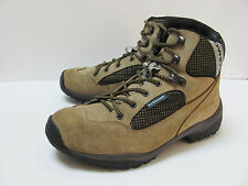 Garmont  Hiking Climbing Trekking  Women's Boots, Size US 8.5 Uk 7