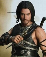 "PRINCE OF PERSIA - Dastan 1/6 Action Figure 12"" Hot Toys"