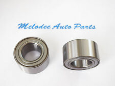 2 Front Wheel Bearing  (90080-36193)  #510063  For Toyota / Lexus / Mazda / Ford
