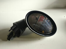 Bmw mini cooper 2005 o/s wing mirror