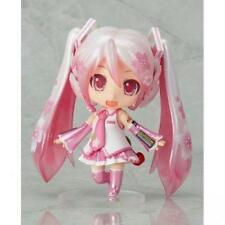 NEW Nendoroid 274 VOCALOID Sakura Miku Figure From Japan F/S