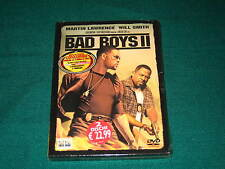 Bad Boys II (2 Dvd) Regia di Michael Bay, Michael Bray