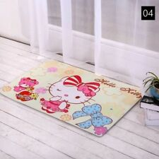 Hello Kitty Non Slip Mat