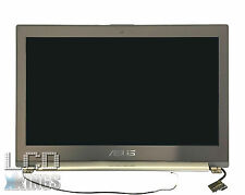 Asus UX31E UltraBook Full Assembly HW13P101 Laptop Screen