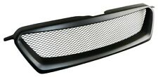 Subaru Legacy 10 11 12 2010 2011 2012 Front Bumper Sport Mesh Grill Grille