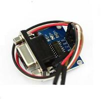 RS232 To TTL Converter Module Serial Module MAX3232