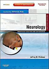 Neurology: Neonatology Questions and Controversies: Expert Consult - Online and