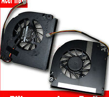 Acer Aspire Extensa 9520 FAN CPU Laptop Ventola