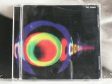 NO DOMO - OMONIMO CD EXCELLENT