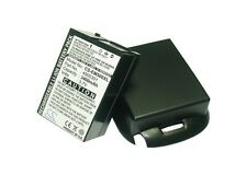 3.7V battery for Typhoon MyGuide M600, My Phone M500, MyGuide M600+ Li-ion NEW