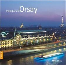 Musiques à Orsay, New Music