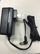 24 Volt DC 1.2 Amp Regulated Switching Wall Adapter Power Supply Transformer