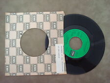 "CLIFF RICHARD- DREAMING/ DYNAMITE   7"" SINGLE"