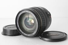 Canon EF 24-85mm f/3.5-4.5 USM Lens [EXCELLENT+] Free shipping From JAPAN