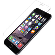 Shock Proof Screen Protector for iPhone 6 Plus – Anti Glare & UV Protection