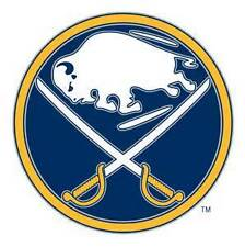 2 Buffalo Sabres vs Montreal Canadiens Opening Night 10/12.