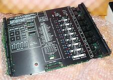 NEW IN BOX ANDOVER CONTROLS 01-0010-331 UNIVERSAL I/O INPUT OUTPUT PCB PC BOARD